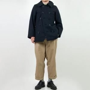 daily wardrobe industry