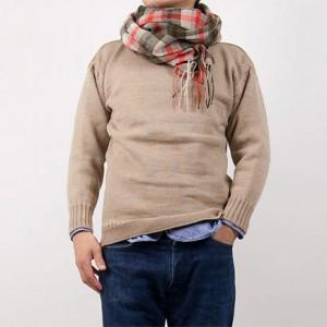 le tricot de la mer