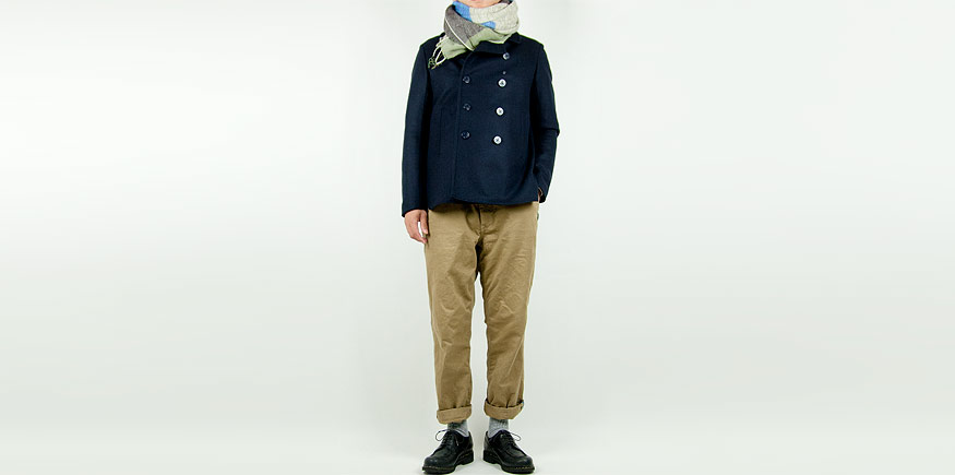 style20141026_04t