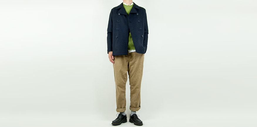 style20141026_06t