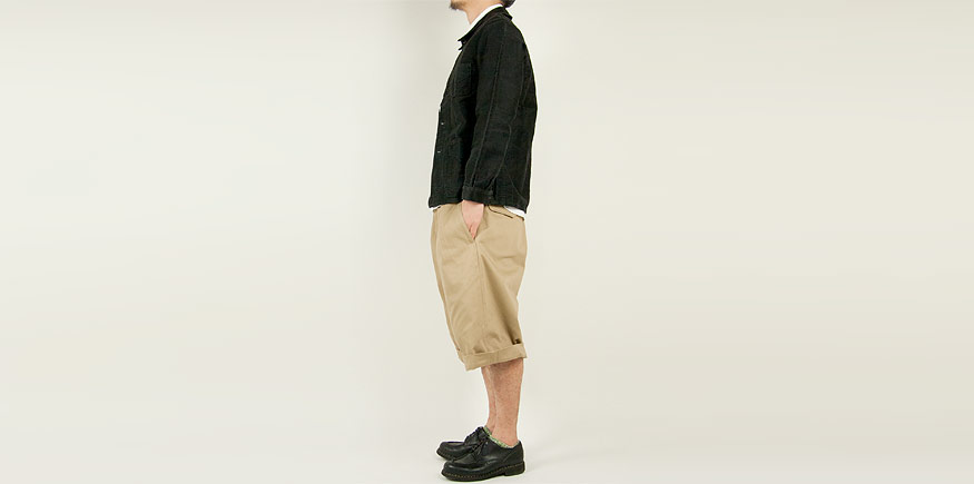 style20150211_18t