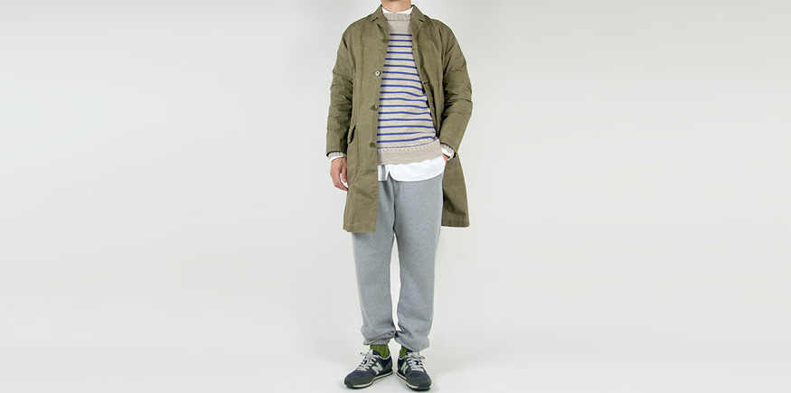 style20151108_11t