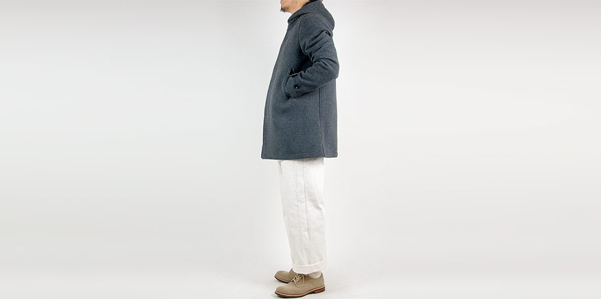 style20151123_22t
