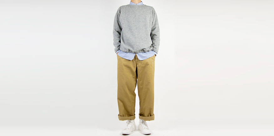 style20160920_35t