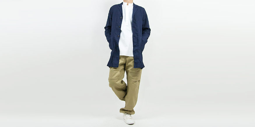 style20170717_10t