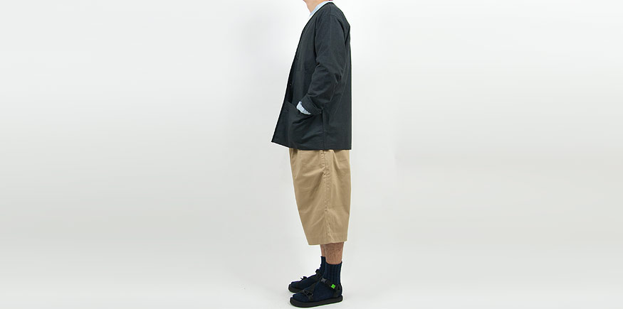 style20170729_05t