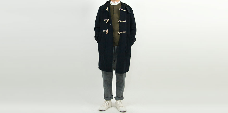 style20171122_53t