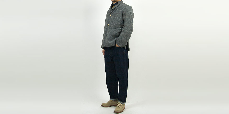 style20171122_74t